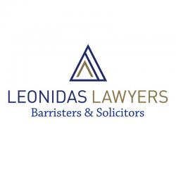 Leonidas Lawyers