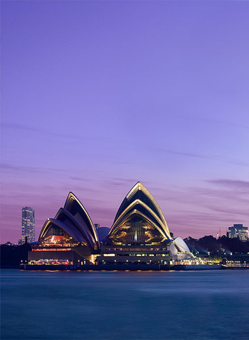 backpacking-sydney-things-to-see-and-do
