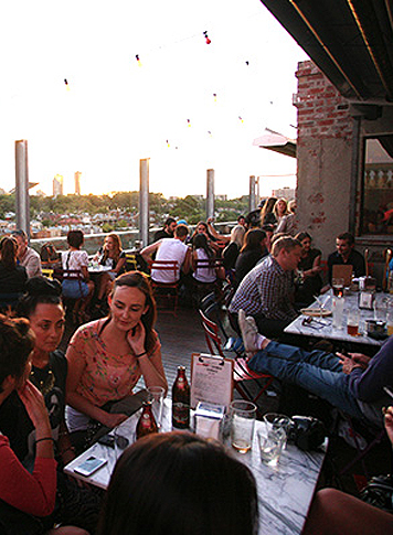 food-eat-drink-naked-for-satan-vodka-bar-naked-in-the-sky-restaurant-fitzroy