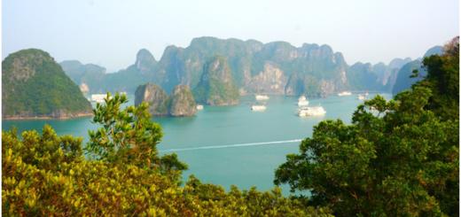 vietnam-cambodia-laos-travel