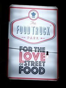 food-truck-park-preston-melbourne-victoria-australia