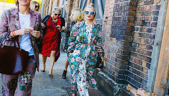 australian-fashion-stylestrends-2017
