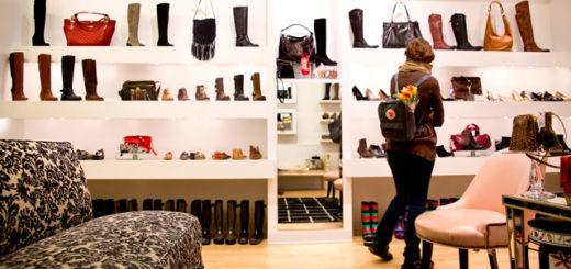 australian-shoe-boutiques