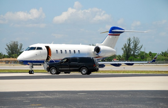 airport-transport-services