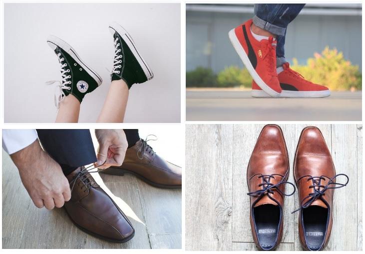 Stylish Comfortable Walking Shoes Australia