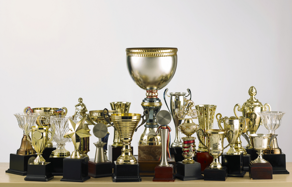 various-kinds-of-sports-trophies