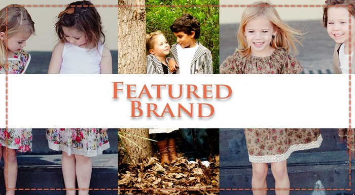 australian kids brands