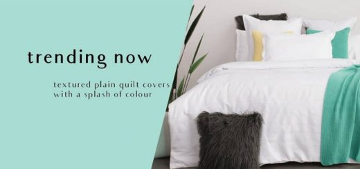 best quilt covers