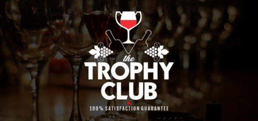 Select Best Wine Club in Australia