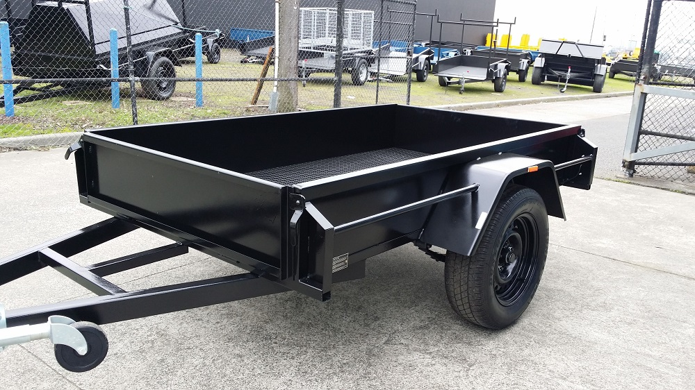 trailer-for-sale