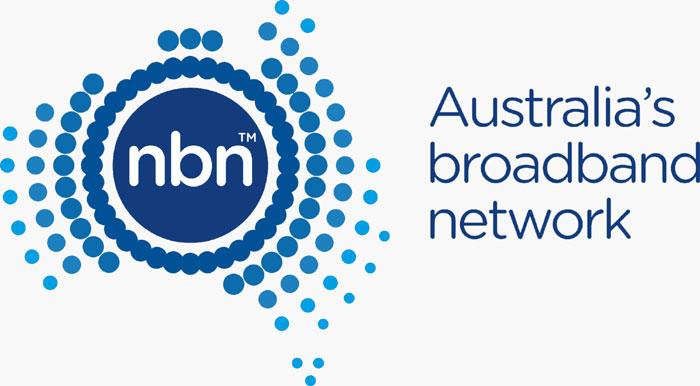 australian-nbn-network