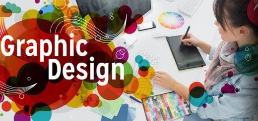 Computer Graphic Design Online Training