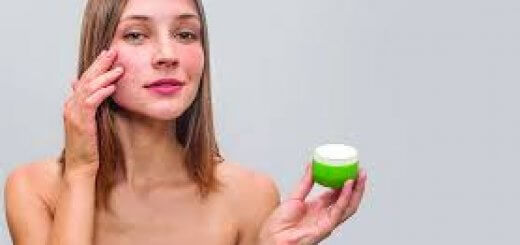 What are effective Home Remedies For Hyper-pigmentation in 2021?