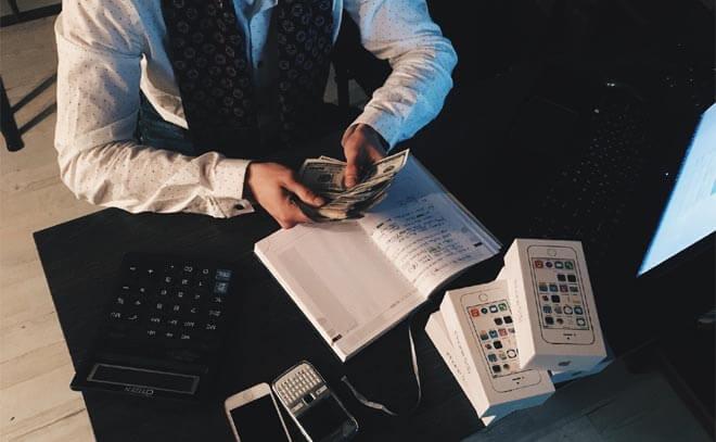 Save-Business-Money