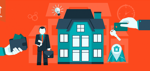Best tips of How to be a successful Real estate agent in 2021