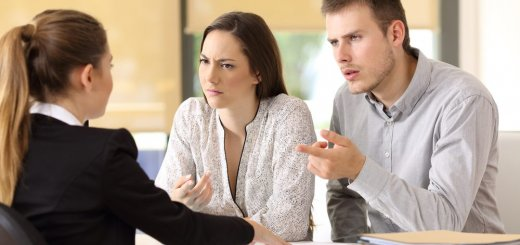 What are essential tips for Working With a Probate Lawyer?
